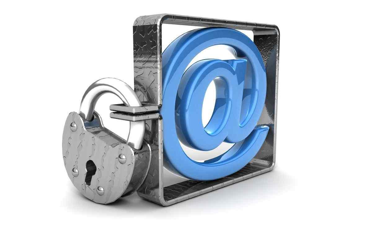 Договорились о ретроскидке по электронной почте