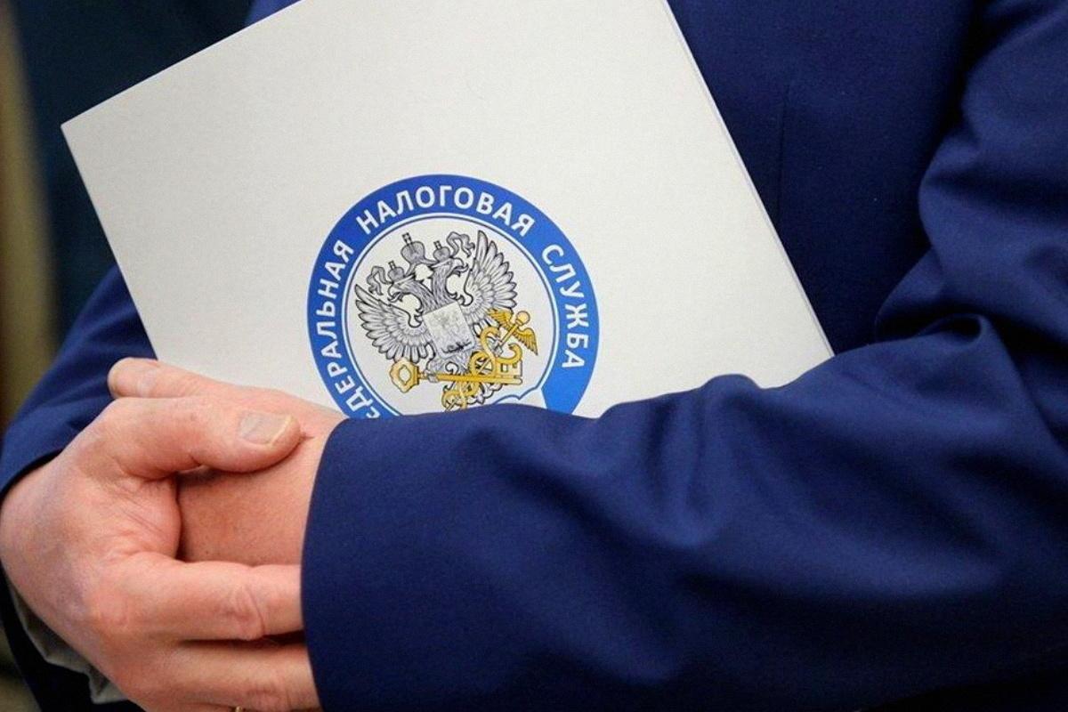 Депутаты предлагают создать общедоступную базу данных недобросовестных налогоплательщиков