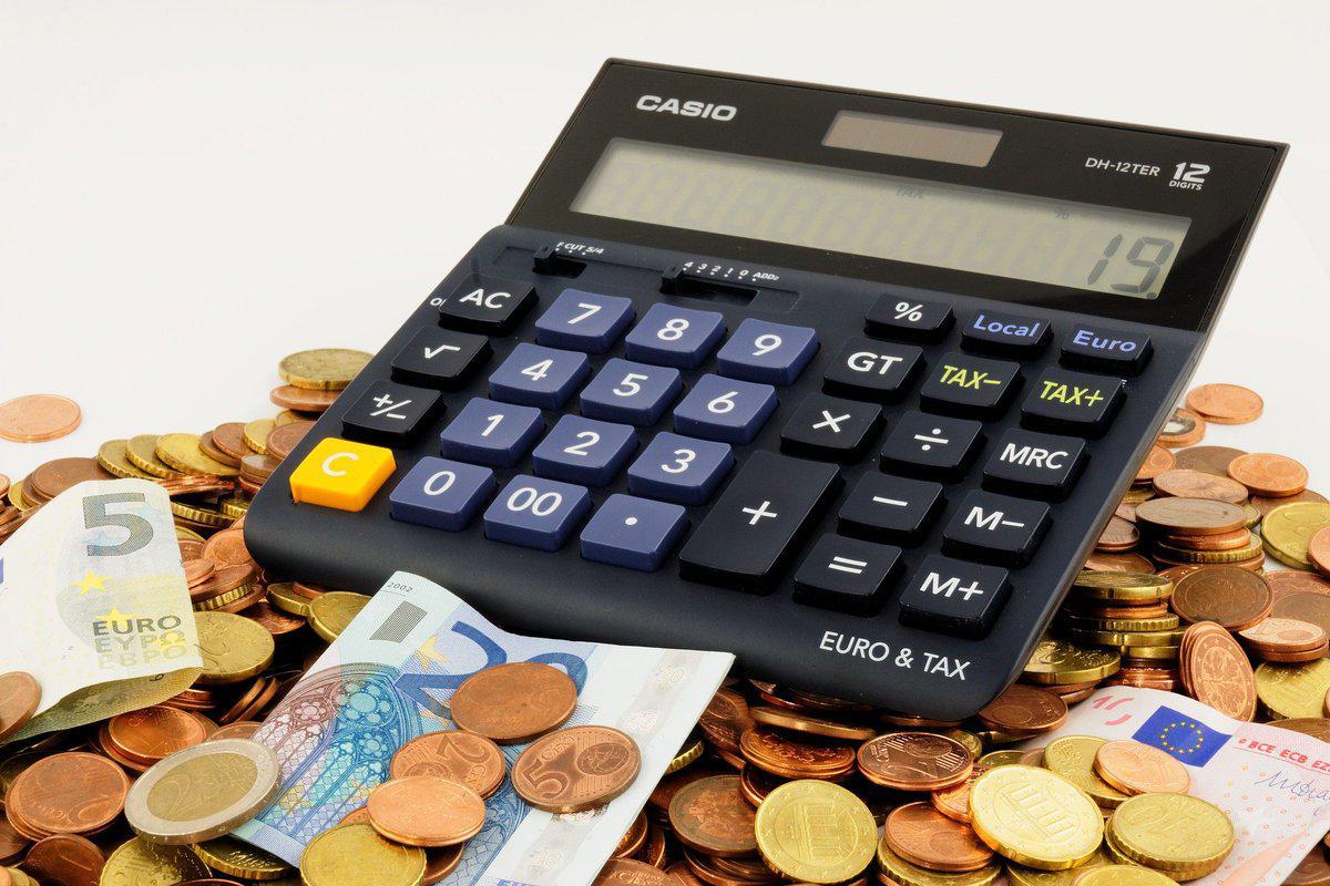Как вернуть деньги из бюджета. Чек-лист