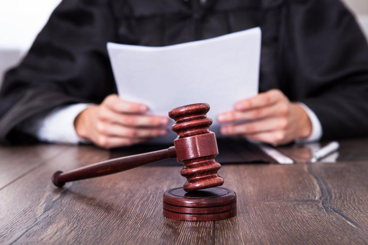 За недостоверные сведения банкиров хотят привлекать к уголовной ответственности
