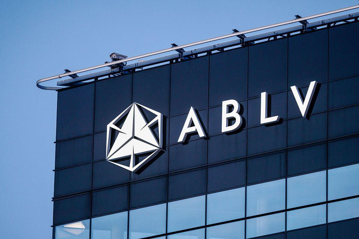 ABLV Bank: санкции США и приостановление платежей