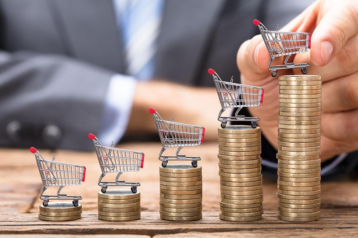 Законопроект о трансфертном ценообразовании таит в себе серьезные издержки для крупного бизнеса